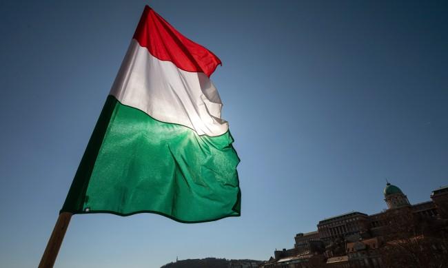 Унгария нарече доклада на ЕК абсурден