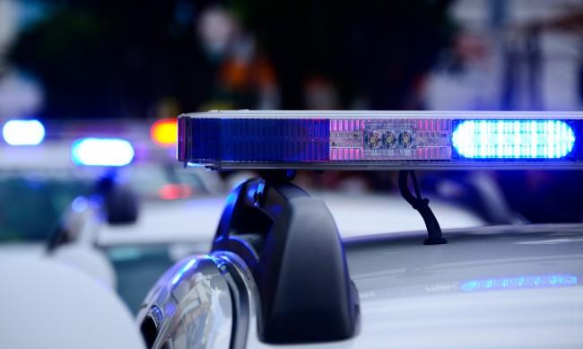 Шеф на полицията в Пловдив е загинал в тежка катастрофа
