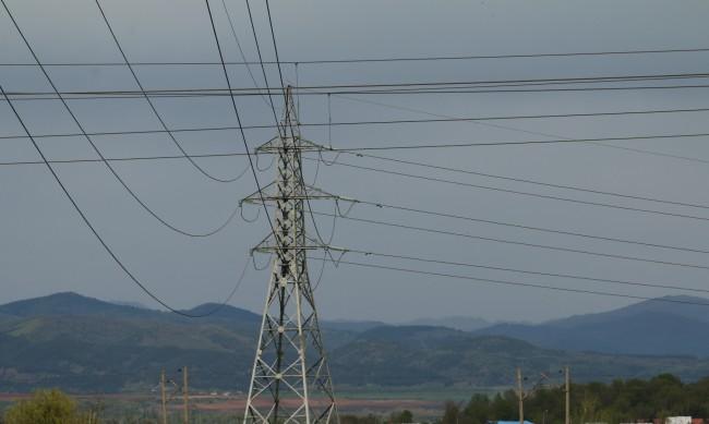 Микро и малките фирми вече са на свободния пазар за ток