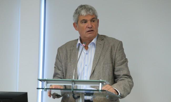 КНСБ настоява за ръст на всички пенсии от догодина