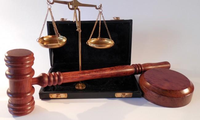 Отложиха делото срещу Атанас Бобоков заради болни адвокати