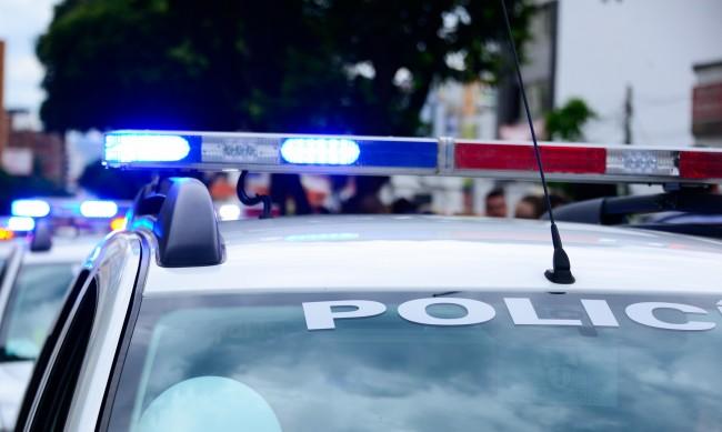 46-годишна жена загина при катастрофа с училищен автобус