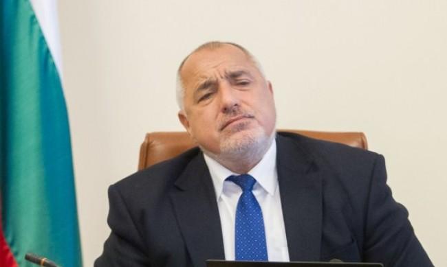 Шеф от ГДБОП става национален консултант по киберсигурността