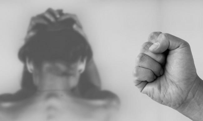 Една от всеки три жени е подлагана на насилие
