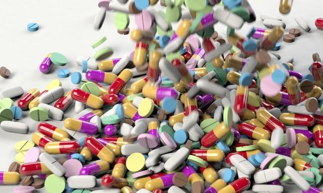 Рязък спад на профилактичните прегледи в пандемията