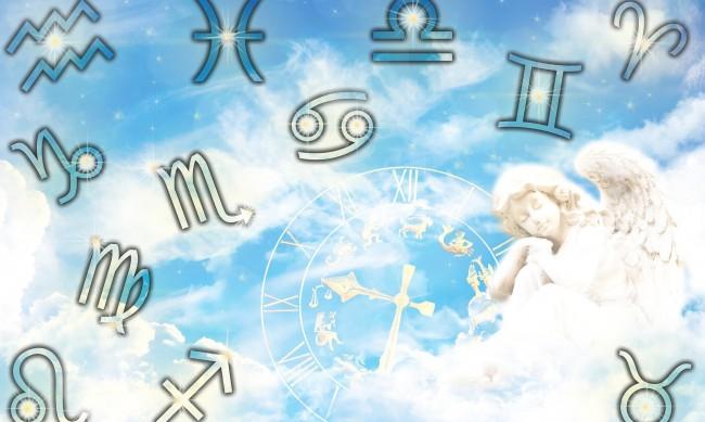 Обсебени ли сте по астрологията? Ето как да проверите!