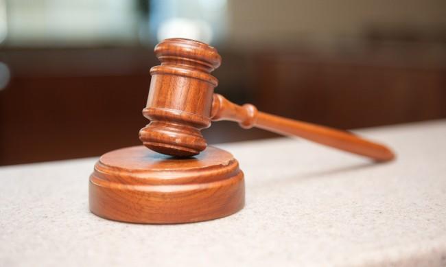 Осъдиха 95-годишен лихвар във Варна, ще сдава имущество