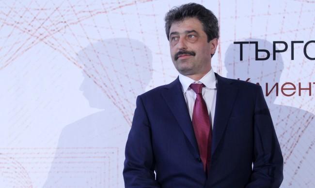 Одобриха екстрадирането на Цветан Василев на първа инстанция