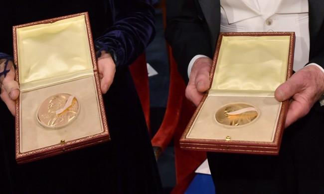 Въпреки пандемията, започва Нобеловата седмица