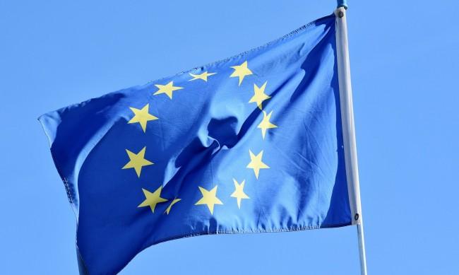 За 13 години в ЕС България взела важни решения, но само на хартия