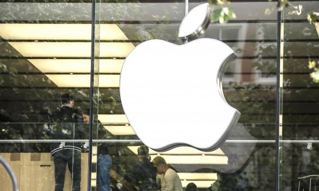 Apple ще представи новите си айфони с възможности за 5G