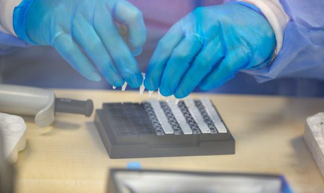 Личните лекари ще издават направление за PCR тест