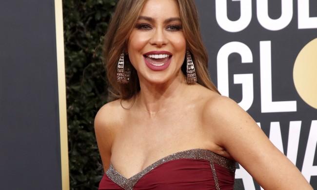 София Вергара, Анджелина Джоли... Koи актриси печелят най-много?