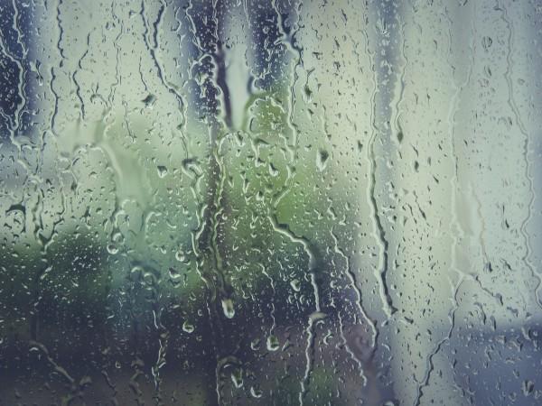 Днес ни очаква време със значителна облачност, валежите от дъжд