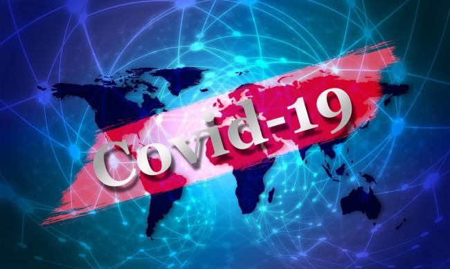 Над 36 милиона души са вече заразените с COVID-19 по света
