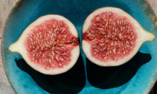 БАБХ спря продажбата на отровни смокини с афлатоксини