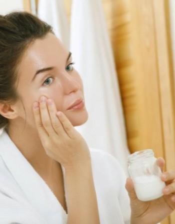 Магнезият и 4 доказани ползи за кожата