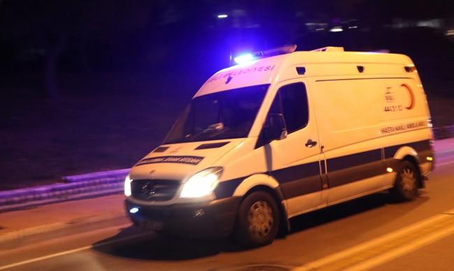 Седем души починаха от отравяне с алкохол менте в Турция