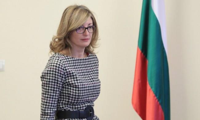 Редовните избори – по-полезни за България, никой не печелил от бързия вот