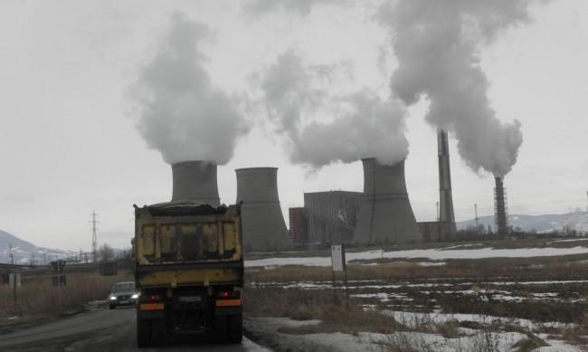Коронавирусът насочи света отново и към климатичните промени