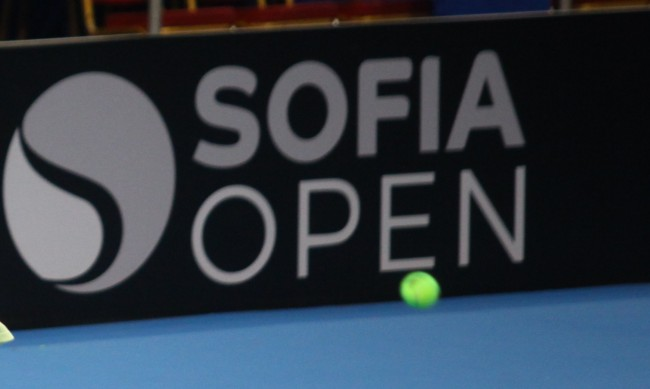 18 от първите 35 тенисисти в света идват за Sofia Open 2020