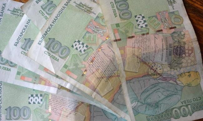 Ексминистър: Безразборно се раздават пари на калпак!