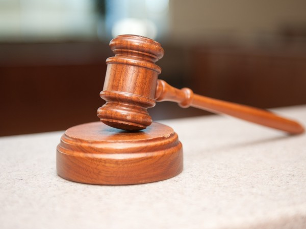 """Ямболският окръжен съд наложи най-тежката мярка за неотклонение """"задържане под"""