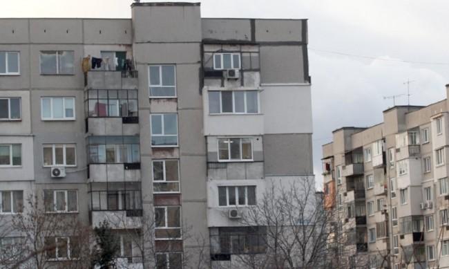 Всяко второ жилище в страната – пренаселено - Последни Новини от DNES.BG