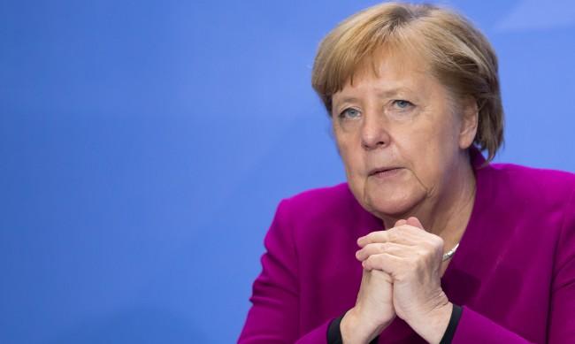 Германските провинции затягат мерките срещу COVID-19