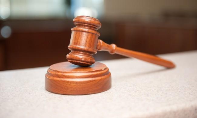 Съдят на втора инстанция групата, обвинена в лихварство и рекет