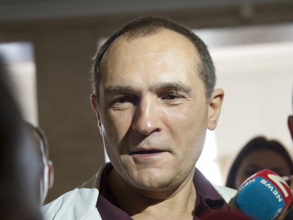 Административният съд-София град е отменил решение на НАП от 11
