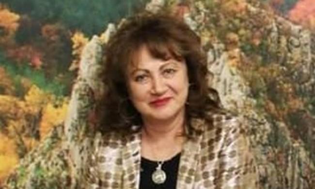 Починаха лекарка от Враца и баща й, и двамата с COVID-19