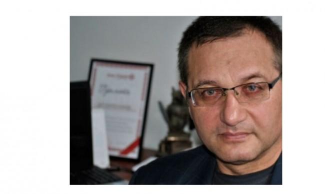 Проф. д-р Георги Хубчев загуби битката с коронавируса