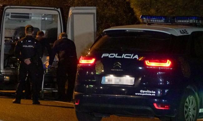 Убитата българка в Испания - от Кърджали