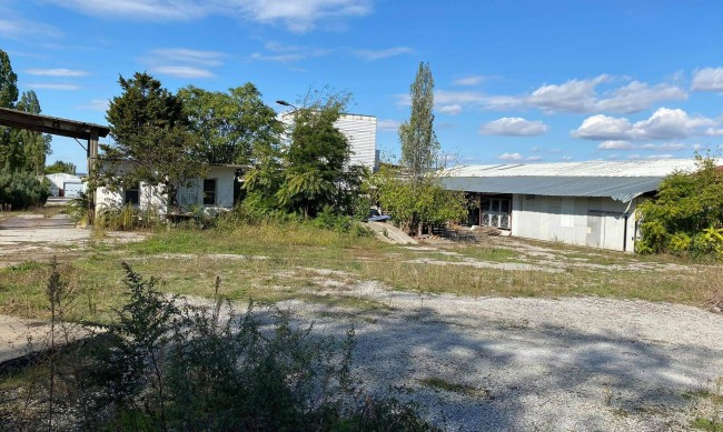 Удар: Разкриха най-голямата нарколаборатория във Великотърновско