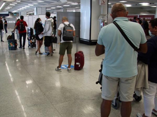 Гърция предлага през следващата туристическа година да се прави бърз