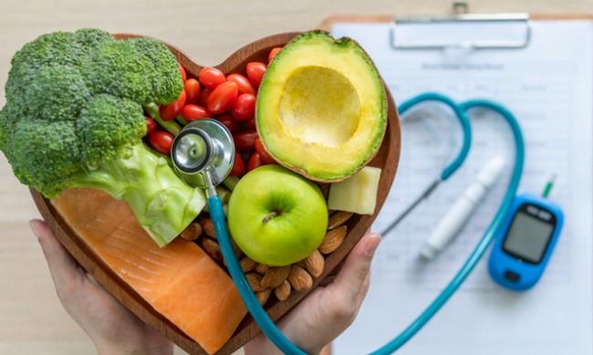 Кои храни вредят на сърцето и кръвоносните съдове?