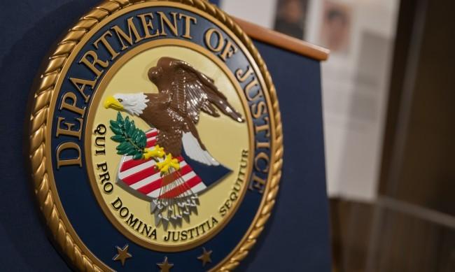 САЩ обвиниха руски хакери, NotPetya е тяхно дело?
