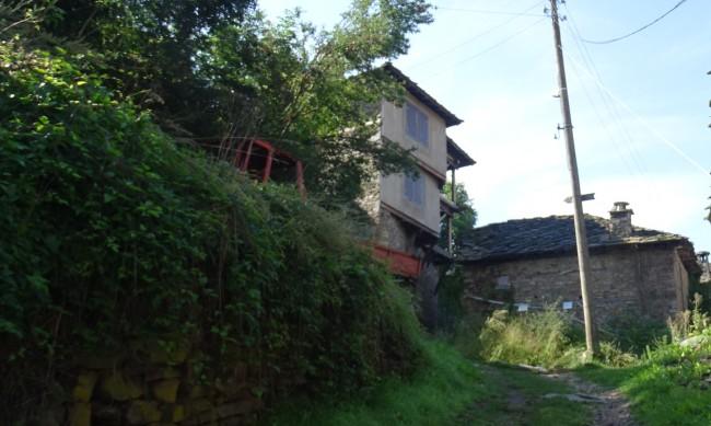 Оживление на пазара на имоти, селските къщи са хит
