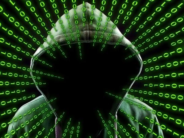 Ново киберпрестъпление озадачава експертите - хакерска група извършила няколко кражби