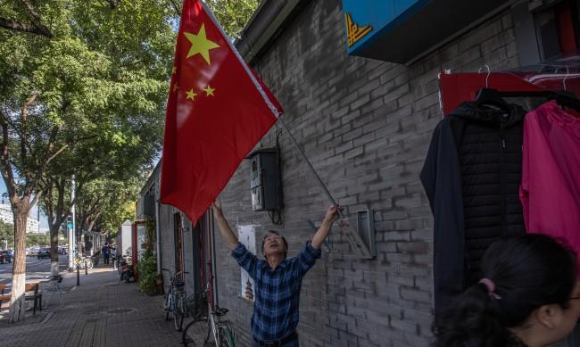 Отново в подем: Китай става големият победител от пандемията
