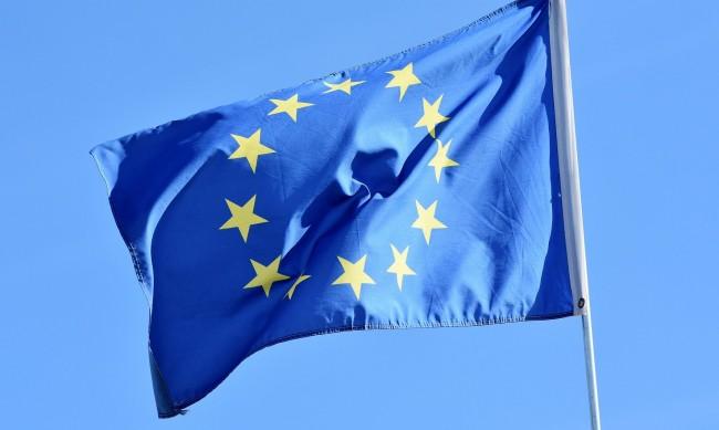 Всеки втори иска по-голям бюджет на ЕС за преодоляване на пандемията