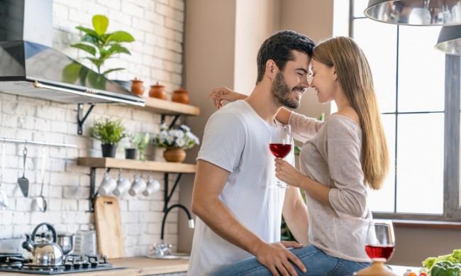 Как да поддържате хармонична любовна връзка?