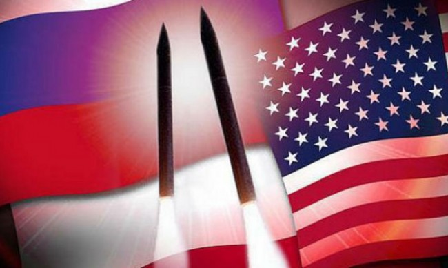 Русия и САЩ подновяват преговорите за ядреното оръжие