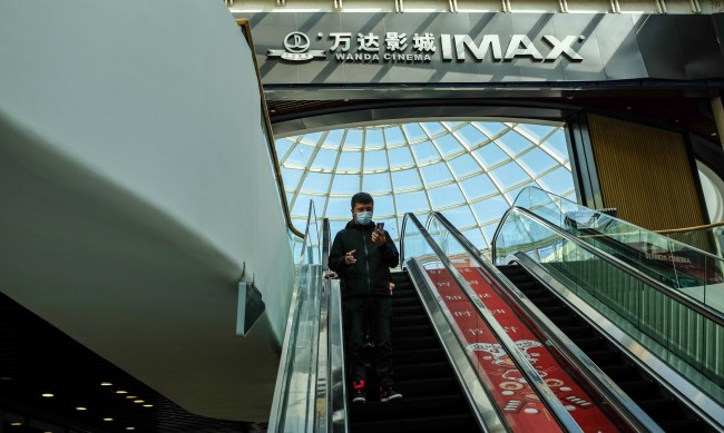 Над два месеца в Китай няма вътрешно предаване на коронавируса