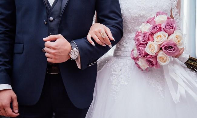 Над 100 души са с COVID-19 след сватба в Мексико