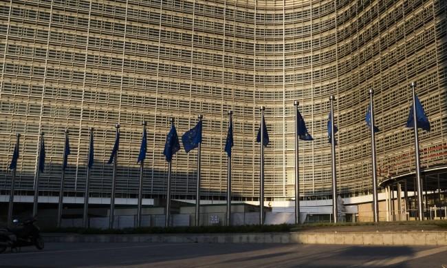 ЕК: Българите сред най-честите жертви на трафик на хора в ЕС