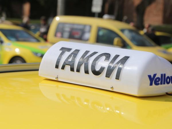 Държавата обяви, че въвежда нова мярка в подкрепа на таксиметровите