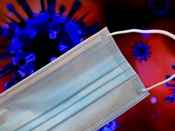 1 472 са новодиагностицираните с коронавирусна инфекция лица у нас