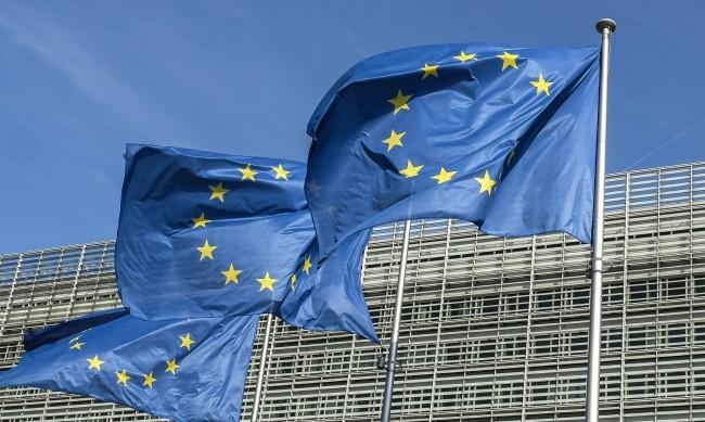 Лидерите на ЕС ще се съберат чрез видеовръзка за COVID-19